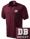 Dobyns Bennett High SchoolHockey
