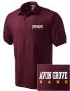 Avon Grove High SchoolBand