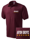 Avon Grove High SchoolSoccer