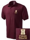 Haverford High SchoolTrack