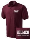 Holmen High SchoolCross Country