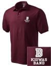 Booker High SchoolBand