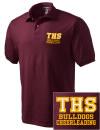 Thorndale High SchoolCheerleading