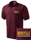 Brookville High SchoolYearbook