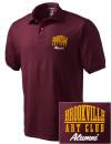 Brookville High SchoolArt Club