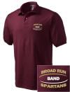 Broad Run High SchoolBand