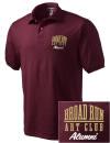 Broad Run High SchoolArt Club
