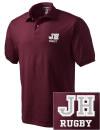 John Handley High SchoolRugby