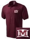 Mercer Island High SchoolFootball