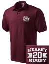 Kearny High SchoolRugby