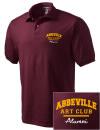Abbeville High SchoolArt Club