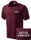 Anzar High SchoolWrestling