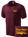 Berne Union High SchoolSoftball