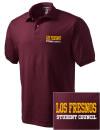 Los Fresnos High SchoolStudent Council