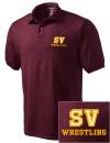 Scotts Valley High SchoolWrestling