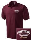 Harnett Central High SchoolArt Club