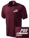Paramount High SchoolBand