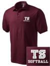 Tarpon Springs High SchoolSoftball