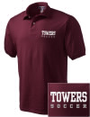 Towers High SchoolSoccer
