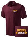 Tucker High SchoolWrestling