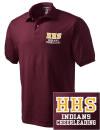 Hays High SchoolCheerleading