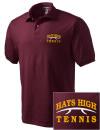 Hays High SchoolTennis
