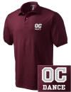 Owen County High SchoolDance