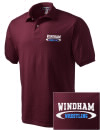Windham High SchoolWrestling