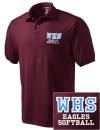 Windham High SchoolSoftball