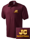 Joseph Case High SchoolBasketball
