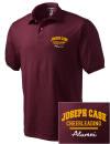 Joseph Case High SchoolCheerleading