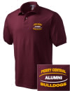Perry Central High SchoolAlumni