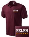 Belen High School