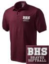Bartram High SchoolSoftball