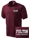 Fulton High SchoolCross Country