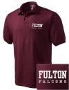 Fulton High SchoolFuture Business Leaders Of America