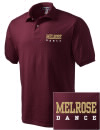 Melrose High SchoolDance
