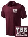 Ysleta High SchoolCheerleading