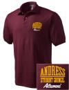 Andress High SchoolStudent Council