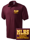 Moses Lake High SchoolBasketball