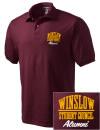 Winslow High SchoolStudent Council