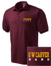 G W Carver High SchoolBand