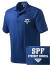 Scotch Plains Fanwood High SchoolStudent Council