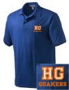 Horace Greeley High SchoolFuture Business Leaders Of America