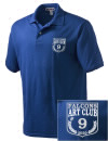 Fairfield Ludlowe High SchoolArt Club