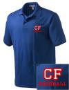Chenango Forks High SchoolBaseball