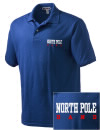 North Pole High SchoolBand
