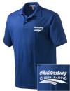 Childersburg High SchoolCheerleading