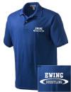 Ewing High SchoolWrestling