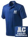 Avalon High SchoolBaseball